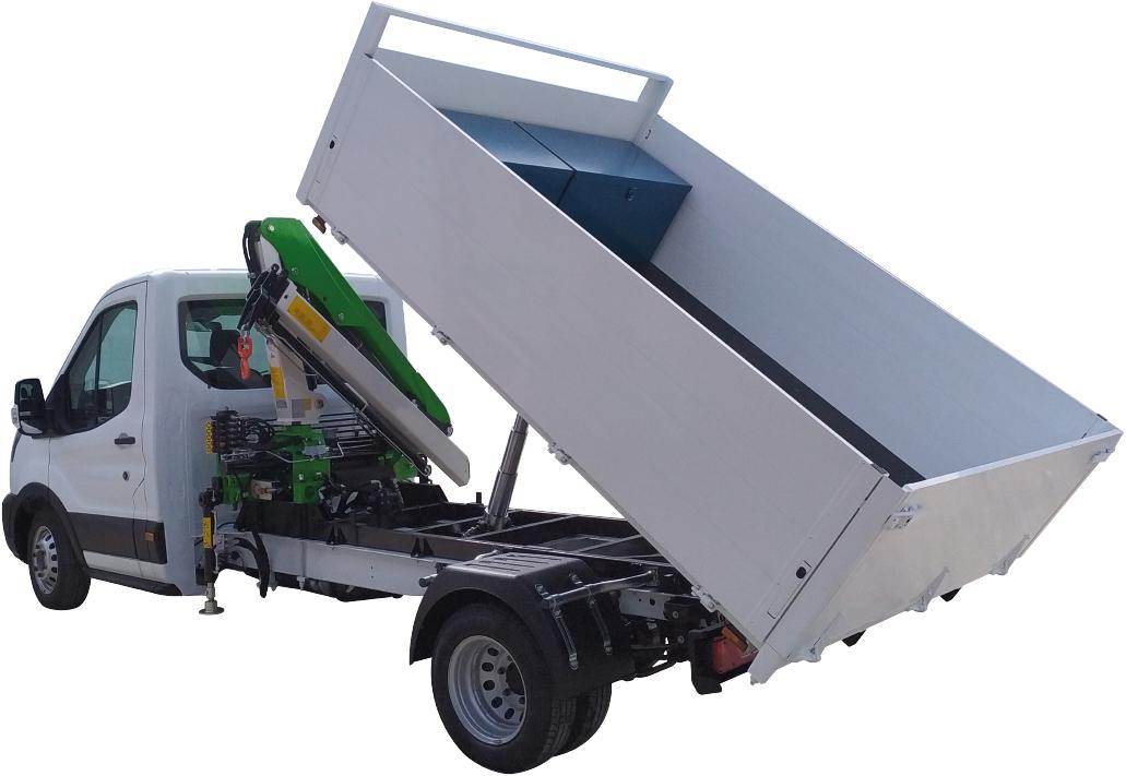 camion-grua-trpc