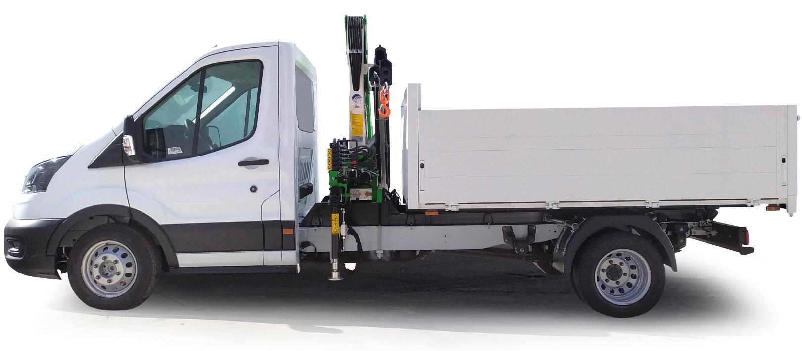 camiones-grua-trpc
