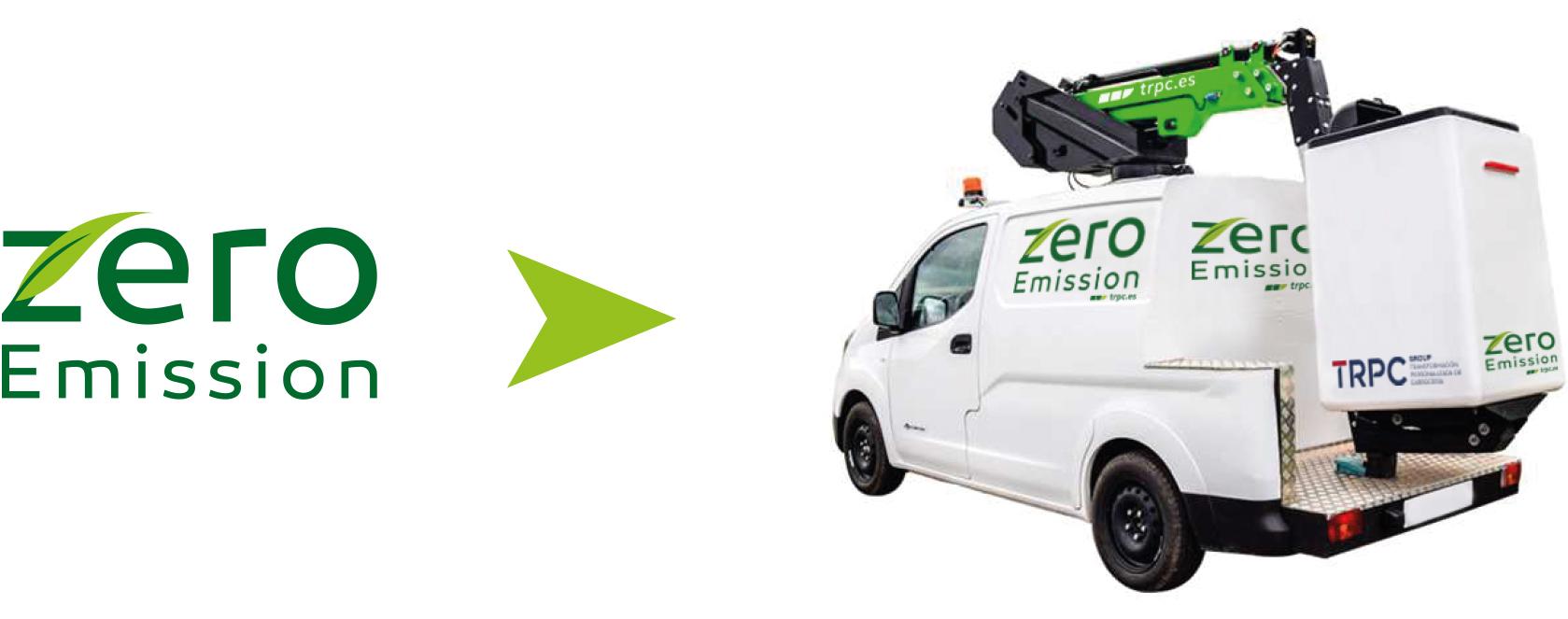 trpc-zero-emission