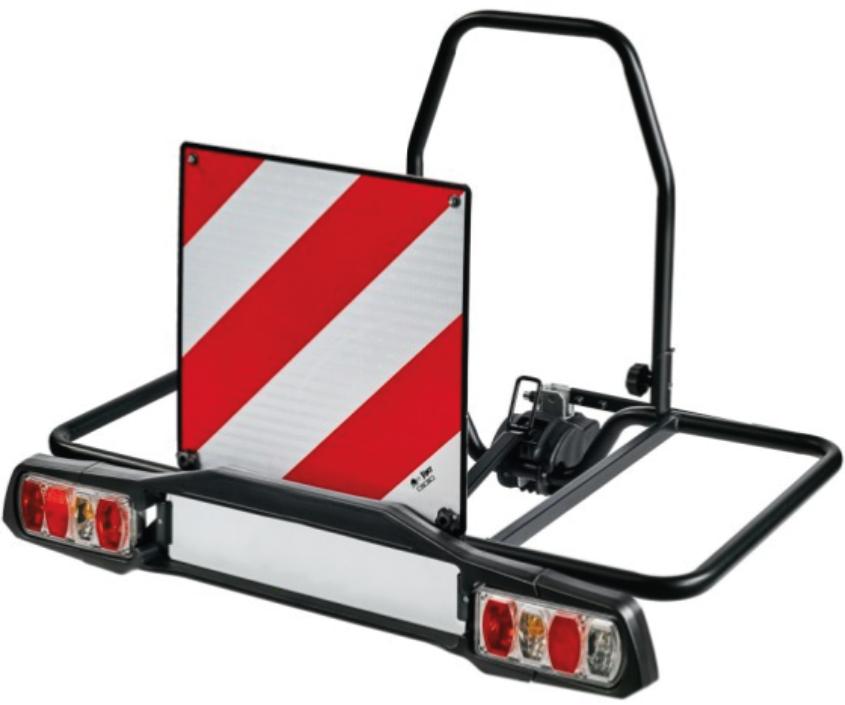 plataforma-cesta-trpc-1